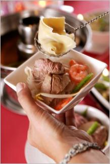fondue_kudb